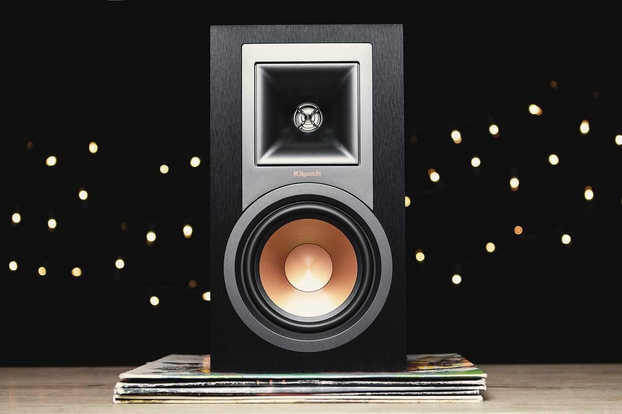 Designing a Speaker for Vinyl: Check reviews