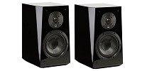SVS Ultra is the premium bookshelf speakers!