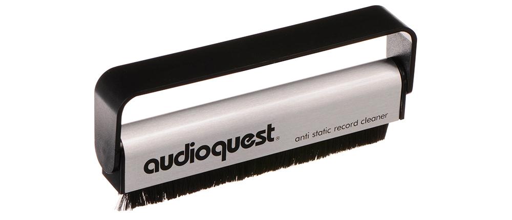 AudioQuest LP RECBRUSH