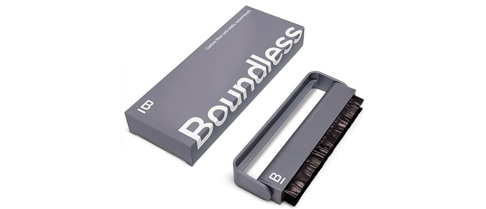Boundless BA-RCB01