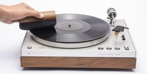 Choose the best record cleaner