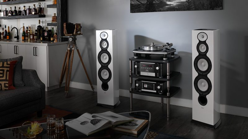 3 Things to Keep in Mind When Building An Audio System